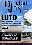 Revista AC Digital #37
